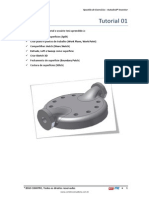 Apostila Tutorial Inventor - Específicos.pdf