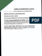 Informaci-n matrimonios civiles_Madrid.pdf