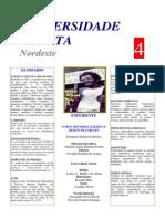 4 - As Propostas da Reforma Agrária.pdf