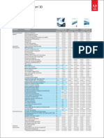 coldfusion-comparison.pdf