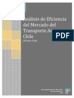 005 EFICIENCIA MERCADO TRANSPORTE AEREO 2009.pdf