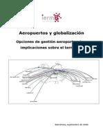 AEROPUERTOS Y GLOBALIZACIÓN.pdf