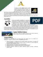 GLOSARIO ECOLOGIA CUNOR 2013.docx