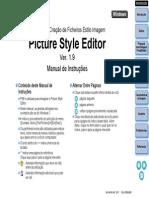 PSE1.9W_PT_00.pdf