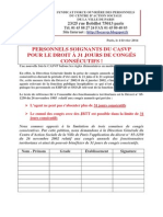 Petition conges annuels.pdf