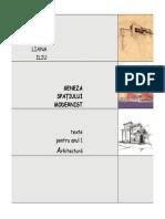 Liana ILIU-Geneza spatiului modernist_partial.pdf