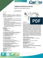Levantamiento-Artificial-por-Gas3.pdf