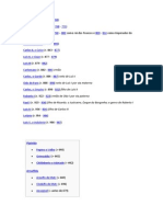 O feudalismoPaulo MicheleIdeologia comum de que a idade média.docx