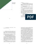 bloco 3 (frente).docx