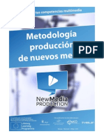 NMPM_spanish_final.pdf