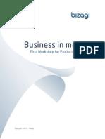 Workshop for Product Evaluation1.pdf