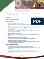 cibergrafia_elementos de maquinas.pdf