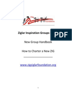 New Zig Handbook