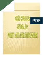 CUTERVO  PRIMER DIA.pdf