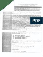 AWWA C200.pdf