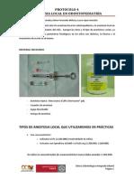 protocolo-4anestesio.pdf