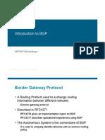0-bgp-intro.pdf