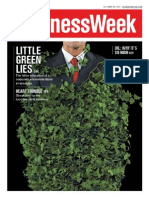 BusinessWeek - 20071029
