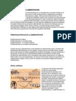 cronologia de la administración.docx