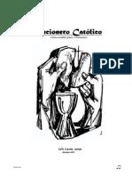 Cancionero Católico guitarra.pdf