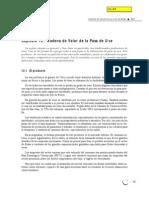 c1205.pdf
