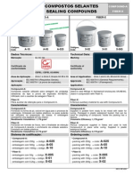 compound-aefiber-x_rev07.pdf