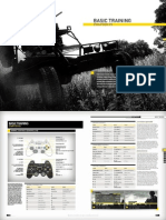 OFPDR StratGuide First Chapter Future Press