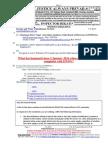 20140207 to EWOV2004-317-570 COMPLAINT Etc-Re GWMWater - Re 2305224 Creditcollect 369335-Suplement 6