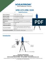 D20S - Spanish.pdf