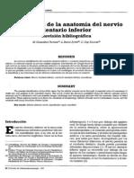 500964anestesia.pdf