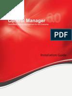 Manual Instalacion Control Manager.pdf