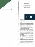 FOUCAULT sujeto y poder.pdf