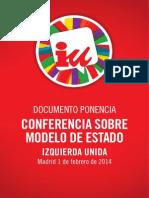 Ponencia_IU_ModeloDeEstado.pdf