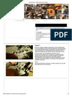 Airsoft Tutoriais - AEG Pull Breve Guia Gatilho.pdf