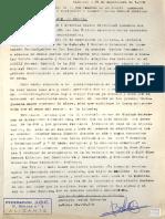 La_JOC_es_nuestra_FEIS_CCOOPV.pdf