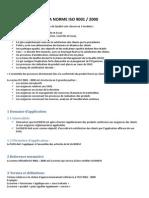 LA NORME ISO 9001 SACIMEM.docx