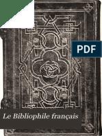 Le_Bibliophile_français.pdf