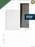 La Prueba Civil. Francesco Carnelutti.pdf