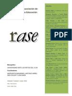 RASE_0701.pdf