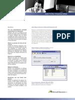004 GPX General Ledger.pdf