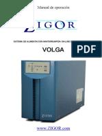 manual_volga.pdf