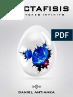 fractafisis-universo-infinito.pdf