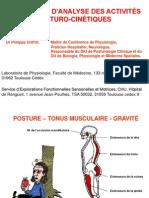 Tech. analyses posturo-cinétiques.ppt