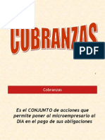 06 COBRANZAS.ppt