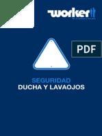 4-DUCHAS Y LAVAOJOS.pdf