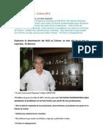 HLB en los cítricos-COLIMA 2012.docx