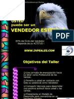 clase 2.ppt