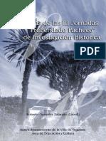 Los portugueses y la viticultura en Tenerife a comienzos del Seiscientos