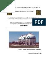 fundamentos_de_mecanica_solidos.pdf