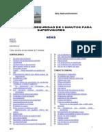 MANUAL CHARLAS DE SEGURIDAD.doc